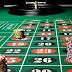 Εντοπίστηκε «μίνι καζίνο» στους Αμπελοκήπους