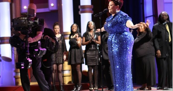 Gotboc Magazine Tamela Mann Confirmed For 2013 Bet Awards