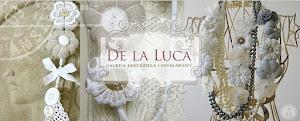 """Wszystkie produkty dostępne w Galerii """"DE LA LUCA"""""""