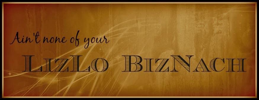lizlo-biznach