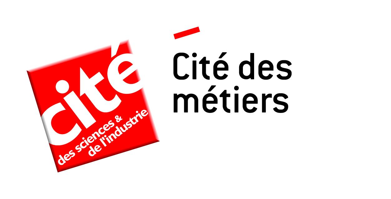"""Résultat de recherche d'images pour """"CITE DES METIERS VILLETTE"""""""