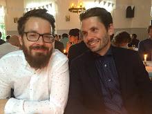 Arwid och Adam