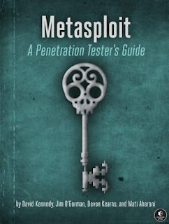[Image: Metasploit-A-Penetration-Tester-Guide-e1...295776.png]