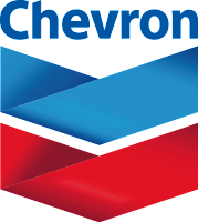 Chevron-Indonesia