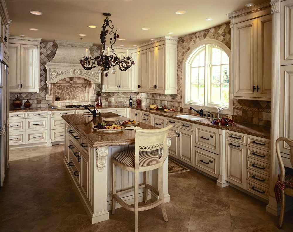 http://1.bp.blogspot.com/-Hyb7zzXR1RE/U4WMsxYPwgI/AAAAAAAAAYY/YdM40yjy5eQ/s1600/nj-smart-kitchen-idea.jpg