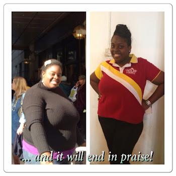 Progress!!!