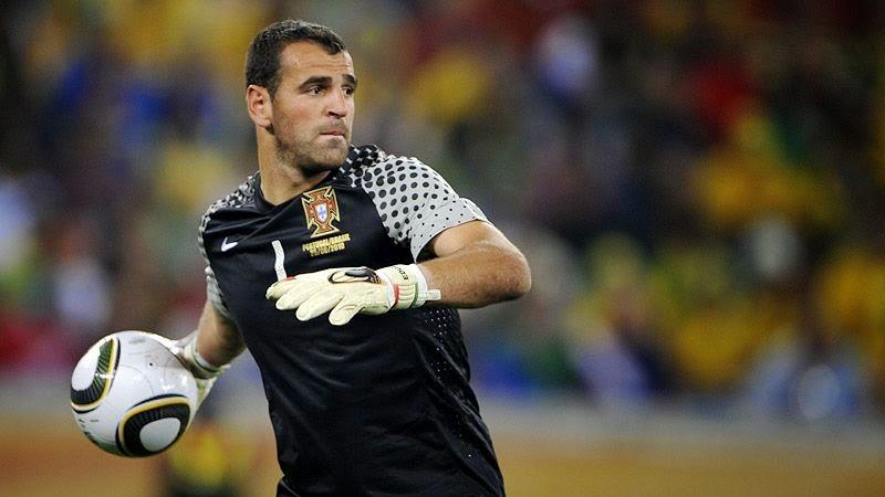 038f5ca5551 Eduardo reforça o campeão croata (5º português no plantel)  Sporting TV não  pode arrancar a 1 de Julho