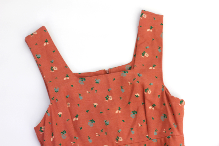 vintage fashion 2