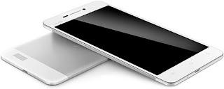VIVO X3S Smartphone Android 5 inch Harga Rp 2 Jutaan