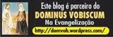 Blog Dominus Vobiscum