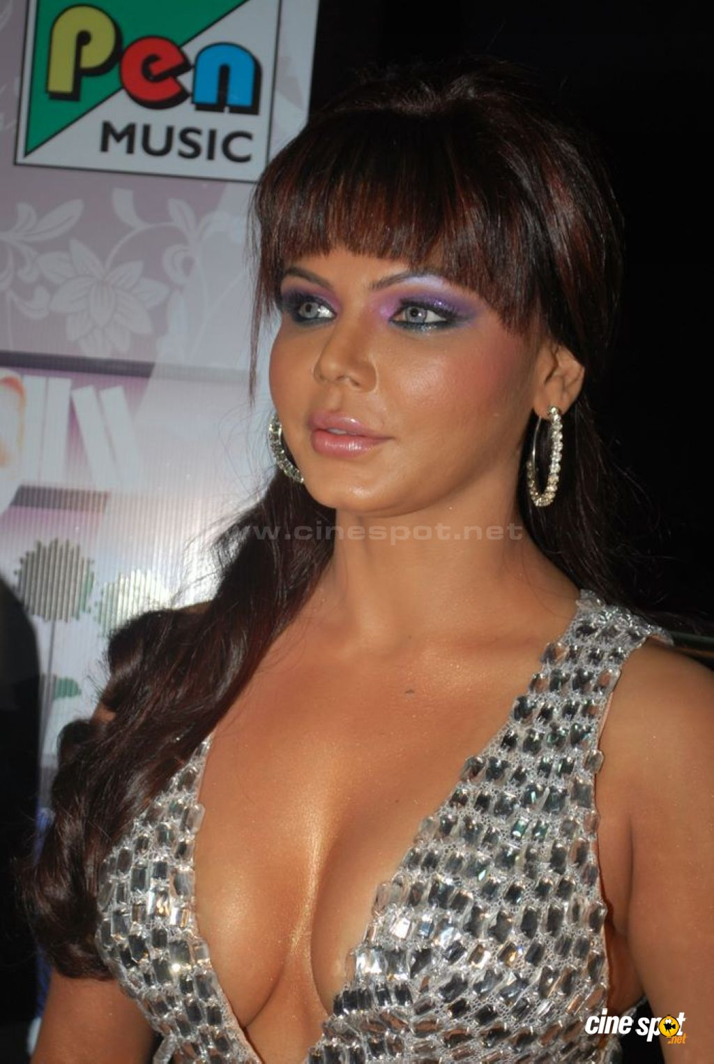 Can discussed Rakhi sawant nude sex images something and