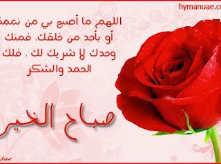 صور عن الصباح http://www.downloadxprograms.com/2013/01/pictures-sabah-al-khair-written-morning.html