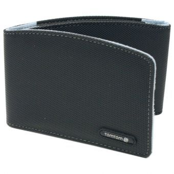 GPS Accessories Tomtom Carry Case 5.0