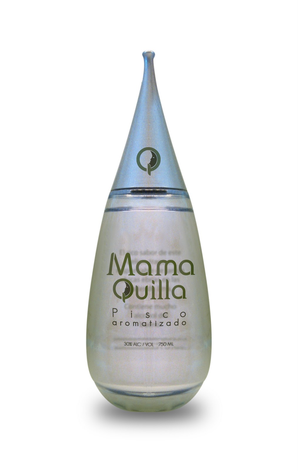 Ween mama a la botella