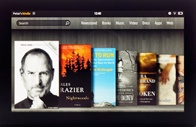 How To Embed Kindle eBooks Into Your Website