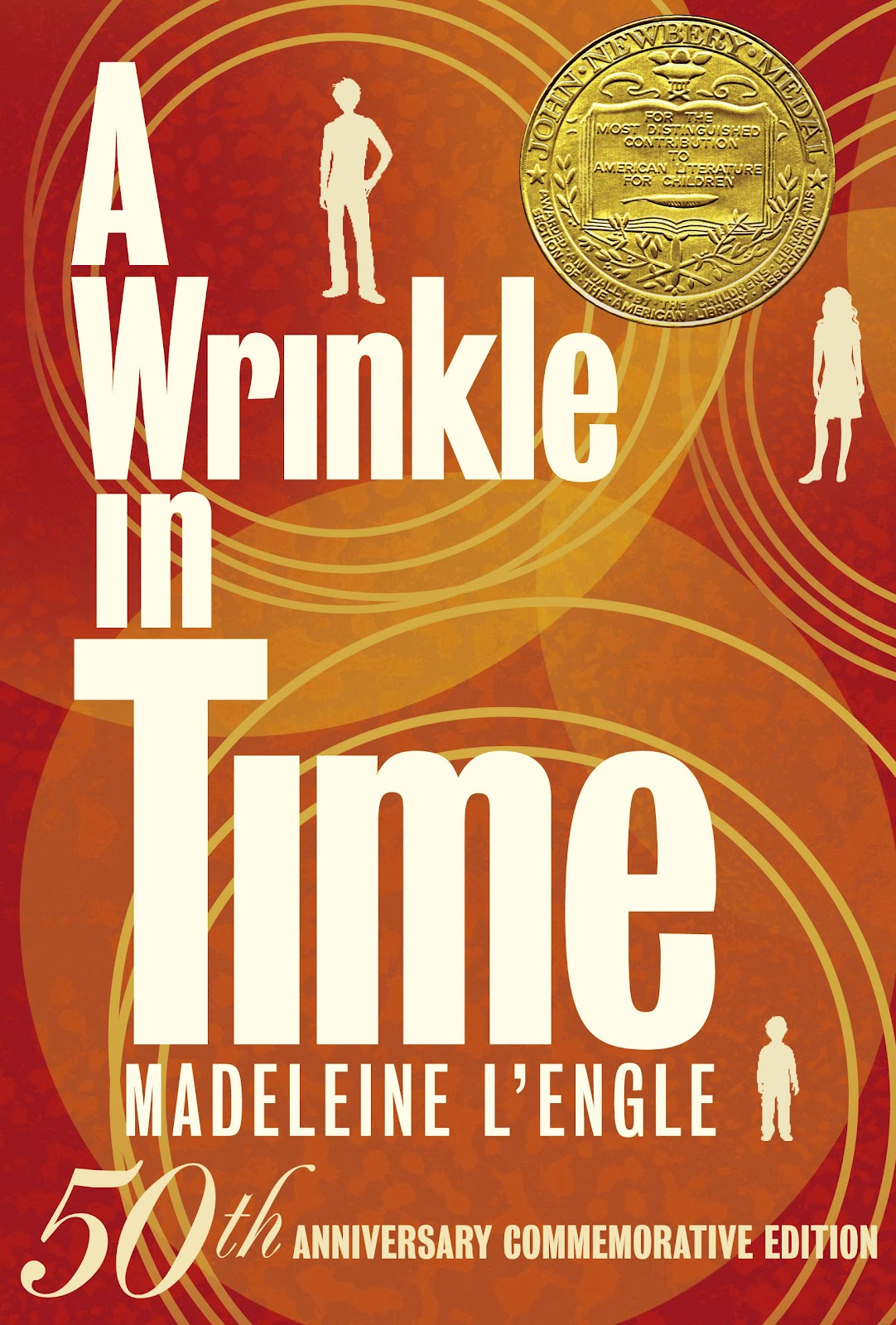 a wrinkle in time book report summary A wrinkle in time is a science fantasy novel written by american writer madeleine l'engle plot summary thirteen-year-old at the time of the book's.