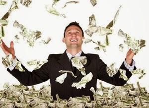 asgari ücret arttı yeni asgari ücret kaç lira