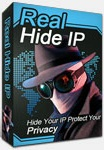 Free Download Real Hide IP 4.2.9.8 with Patch Full Version