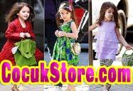 Satılık Çocuk Alışveriş Sitesi Domaini