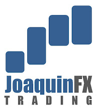 visit our FOREX trading site