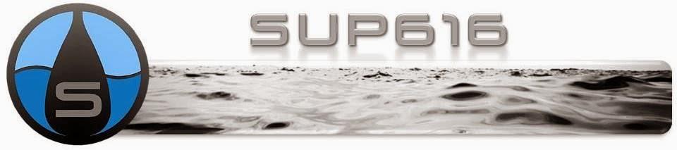 SUP616
