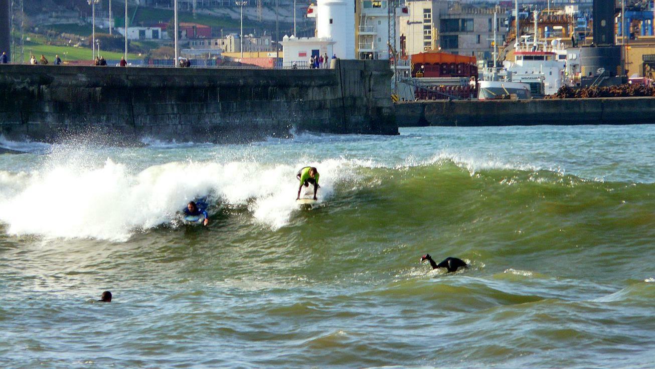 surf ereaga enero 2015 getxo 05