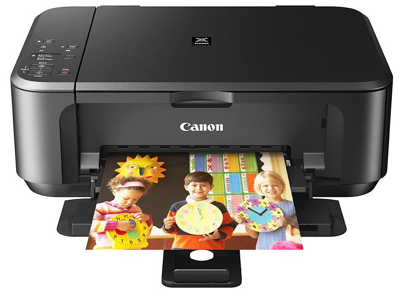 Harga Printer Canon Pixma MG3570 terbaru