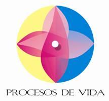 PROCESOS DE VIDA