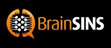 http://www.brainsins.com/es/