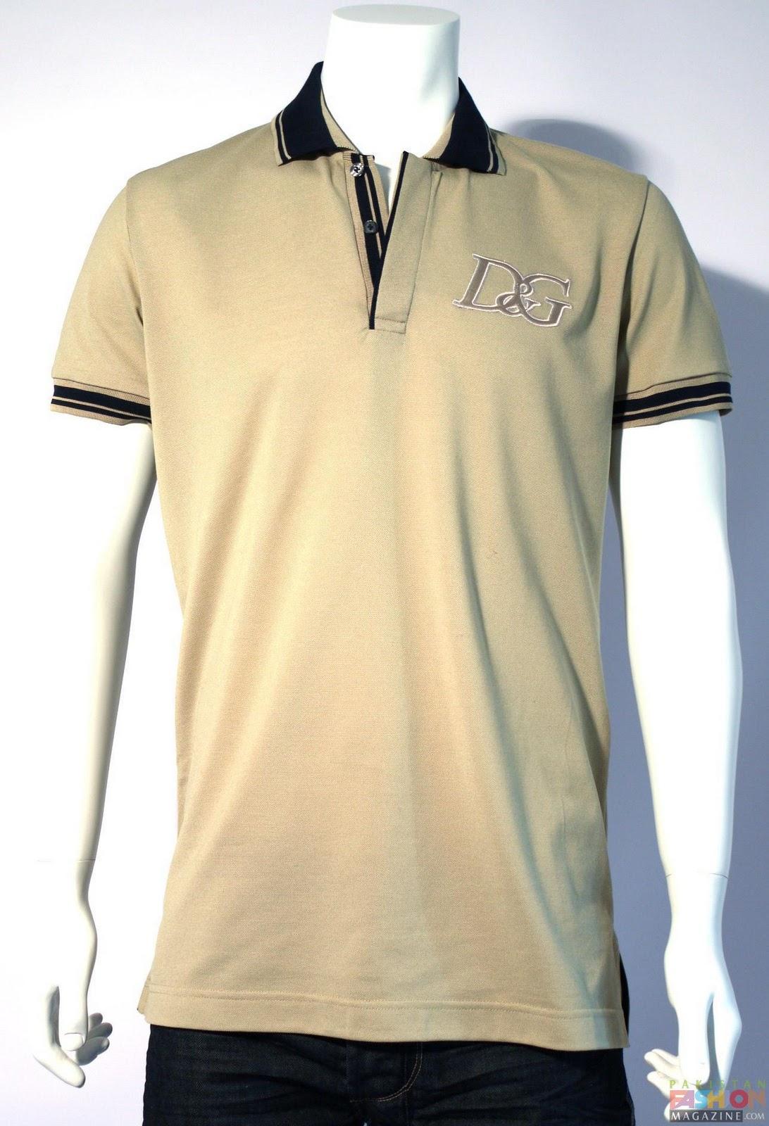 fashion world palace new design of formal dress shirts