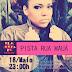 VIRADA CULTURAL 2013: Angel apresenta-se no Palco dedicado à Black Music!