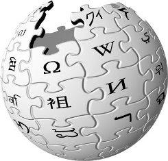 L'EMG a la Viquipèdia