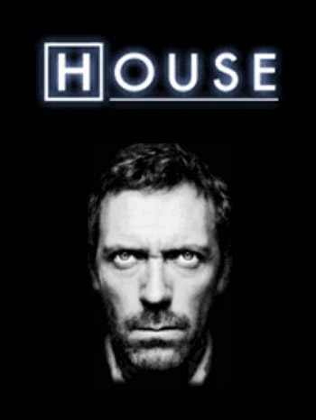 House Episodes Online on House Md Season 8 Episode 7 Free Download
