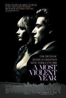 A Most Violent Year Movie Watch Online Free Download