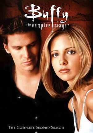 http://1.bp.blogspot.com/-HywiC5LgD1o/WXKijNmcOHI/AAAAAAAAFbI/c50Iq1oZm88MpLrmuYbArf_QV63lE9xyACK4BGAYYCw/s1600/Buffy2.jpg