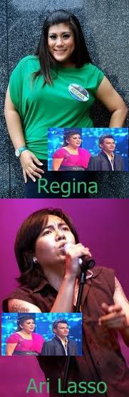 Lirik Lagu Judika Feat Regina