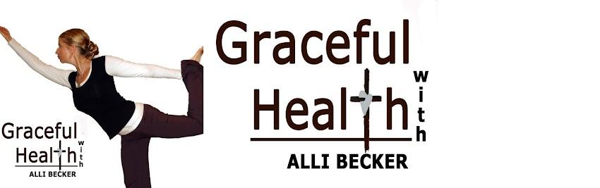 Graceful Health