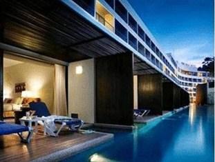 Berikut Beberapa Daftar Hotel Di Penang
