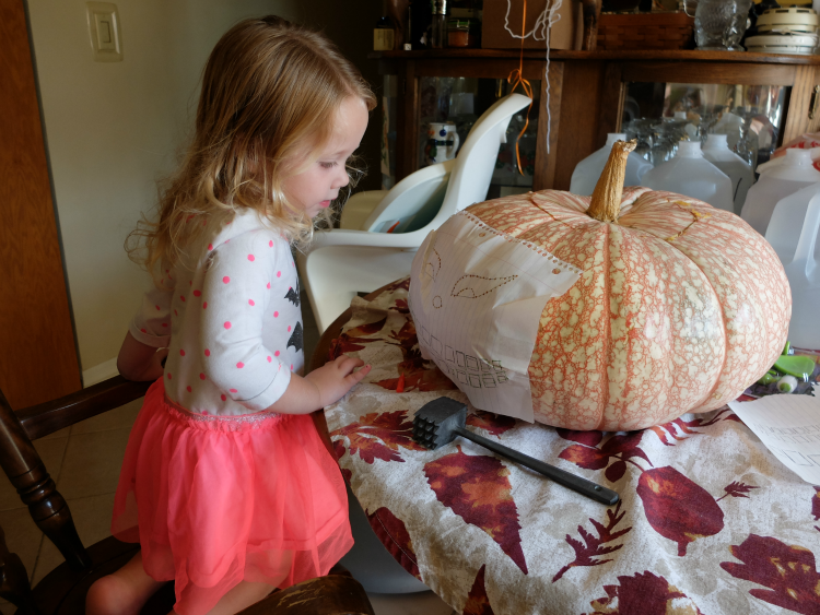 Sweet Turtle Soup: Countdown to Halloween link-up - 31 Days of Fall Fun