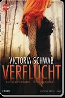 http://readingtidbits.blogspot.de/2014/05/rezension-verflucht-von-victoria-schwab.html