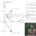 Chuyên đề Số phức và các bài toán liên quan Đặng Thành Nam