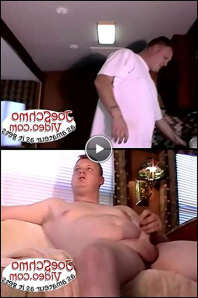 xxx gay chubby video