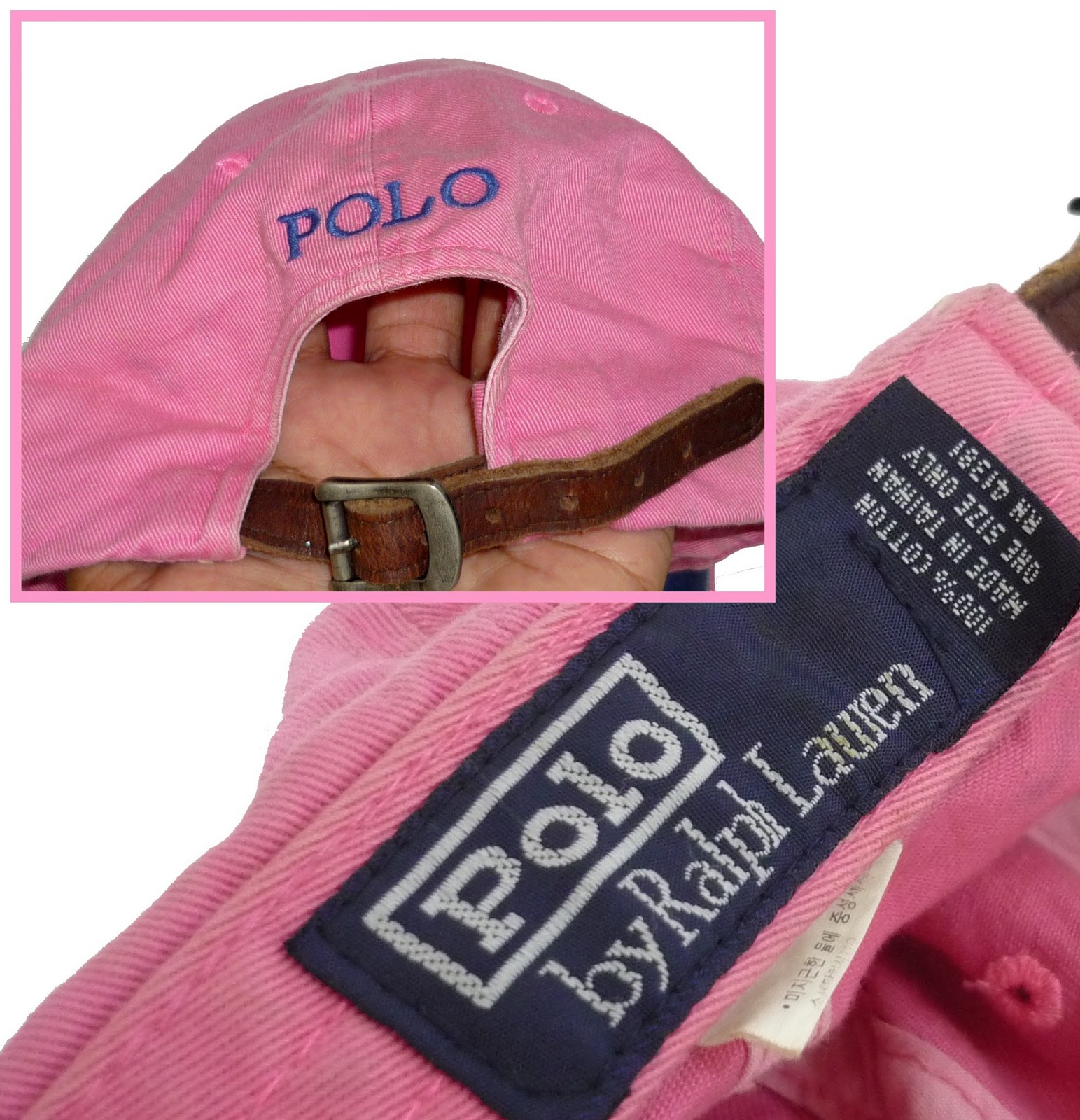 432d194a5aa RCHYbundle  edisi TOPI TOPI-polo RL Yamaha barreta hat dLL