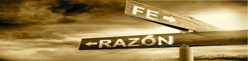 Razón y Fe