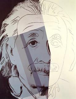 Petuah Bijak Albert Einstein Dalam Kehidupan