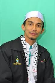 JUMAAT - 27 SEPTEMBER 2013 - KULIAH MAGHRIB SURAU ASSOBIRIEN TAMAN SRI RAYA