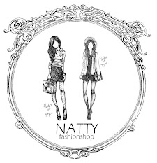 Natty Fashionshop