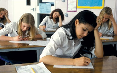 Independent Education Schools