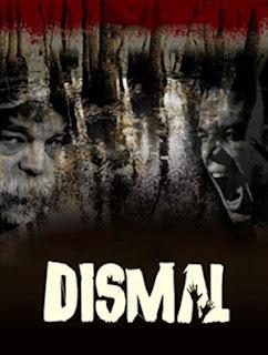 Dismal - DVDRip Dublado