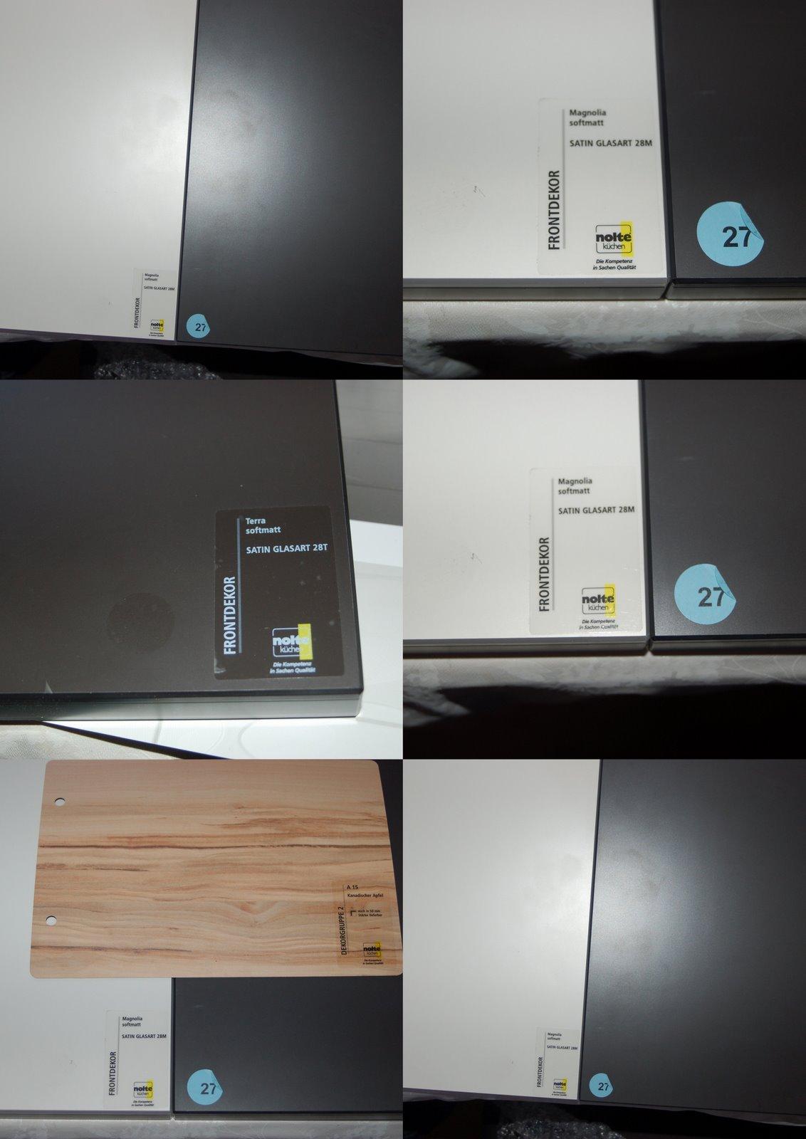 fam schmidt baut generation 5 0 k chenplanung. Black Bedroom Furniture Sets. Home Design Ideas